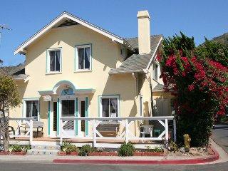 Catalina Island California Vacation Rentals - Home