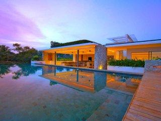 Choeng Mon Thailand Vacation Rentals - Villa