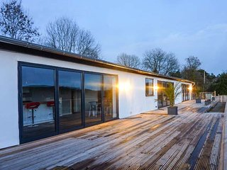 Stoodleigh England Vacation Rentals - Home