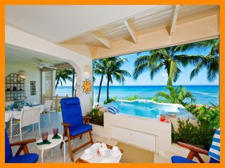 Weston Barbados Vacation Rentals - Home