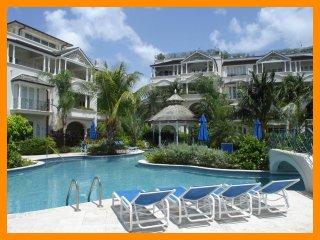 Mullins Beach Barbados Vacation Rentals - Home