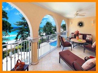 Dover Barbados Vacation Rentals - Home