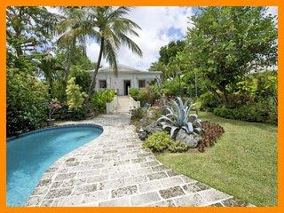 Durants Barbados Vacation Rentals - Home