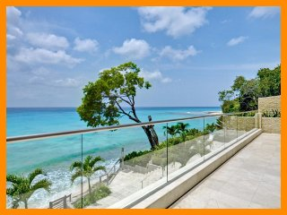 Prospect Barbados Vacation Rentals - Home
