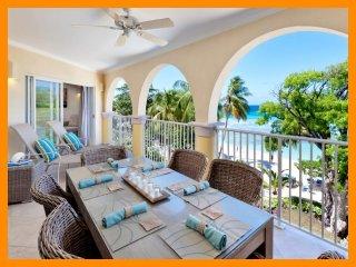 Christ Church Barbados Vacation Rentals - Home