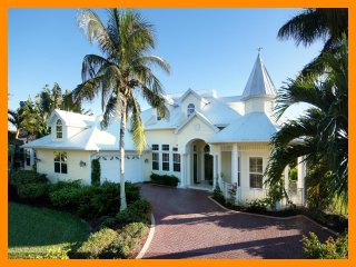 Saint James City Florida Vacation Rentals - Home