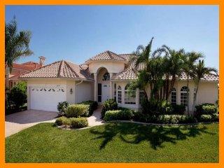 Saint James City Florida Vacation Rentals - Home
