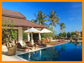 Laem Set Thailand Vacation Rentals - Home