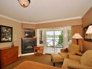 Sidney Canada Vacation Rentals - Home