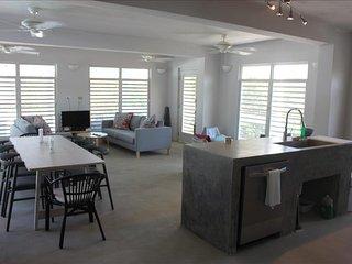 Isla de Vieques Puerto Rico Vacation Rentals - Home