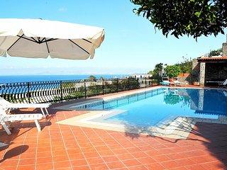 Ischia Italy Vacation Rentals - Home