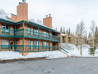 Brian Head Utah Vacation Rentals - Home