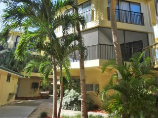 Marathon Florida Vacation Rentals - Home