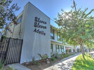 Coronado California Vacation Rentals - Home