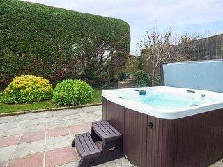 Porthcawl Wales Vacation Rentals - Home