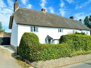 Child Okeford England Vacation Rentals - Home