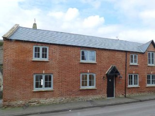 Tockenham England Vacation Rentals - Home
