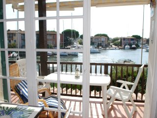 Port Grimaud France Vacation Rentals - Apartment