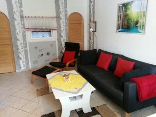 Altenau Germany Vacation Rentals - Apartment