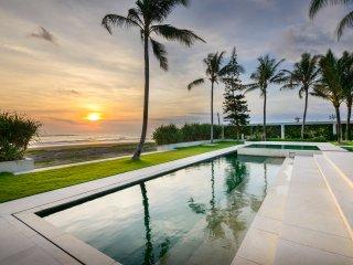 Kediri Indonesia Vacation Rentals - Villa