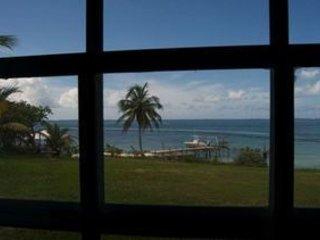 Marsh Harbour Bahamas Vacation Rentals - Apartment