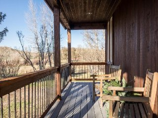 Livingston Montana Vacation Rentals - Cabin