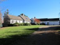 Wieland House