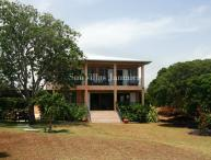 Coquina - South Coast 4 Bedroom Beachfront