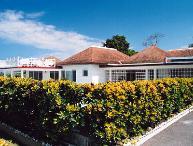 Pineapple Villa - Silver Sands 7 Bedrooms