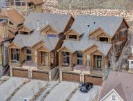 355 Deer Valley Drive - Unit A