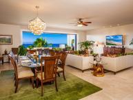 Blue Horizons K308 Wailea Beach Villas