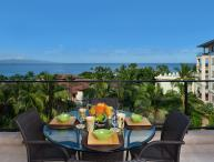 Grand Seascape K407 Wailea Beach Villas