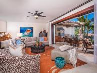 Sun Splash C301 Wailea Beach Villas
