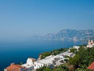 Amalfi Coast Villa Rental with Short Walk to Town - Casa Toto