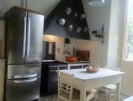 Italian Riviera Villa Rental in Rapallo - Rapallo