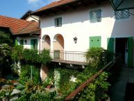 Orta San Giulio Italy Vacation Rentals - Home