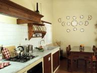 Apartment Florence Holiday - Piazza Santa Croce - Casa Giotto