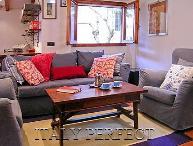 Perfect Big Comfy Apartment-Great Location-Toscane