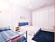 CR364 - ONLY 5 MIN WALK TO S.PETER'S BASILICA SQUARE LOVELY APARTM