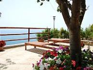 Praiano Italy Vacation Rentals - Villa