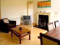 Kinsale Ireland Vacation Rentals - Home