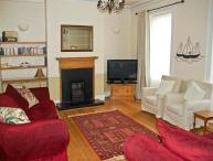 ROSEBERRY HOUSE, family friendly, character holiday cottage, with a garden in Whitby, Ref 3539