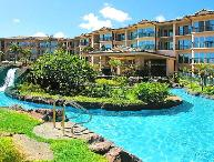 E205 Waipouli Beach Resort
