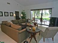 Rancho Mirage 2 Bedroom, 2 Bathroom Condo (068RM)