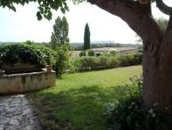 Bastidon Villa for Rent | Rent Villas | Classic Vacation