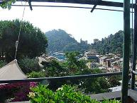 Portofino Vista Villa for Rent | Rent Villas | Classic Vacation