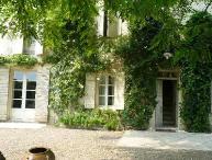 L'Hirondelle Villa for Rent | Rent Villas | Classic Vacation