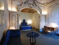 Apartment Ponte Large flat to rent in Florence