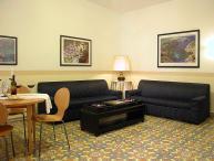 Apartment Trevi Fountain 2 rent trevi fountain apartment