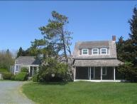 44 Nauset Heights Road 18206